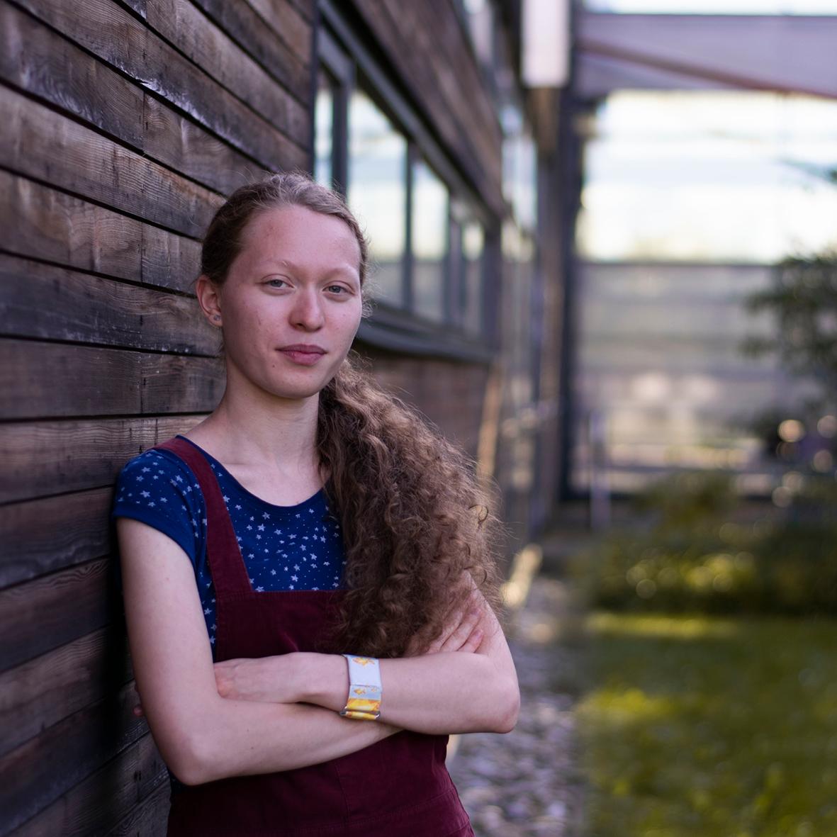 Sara-Schmiedl